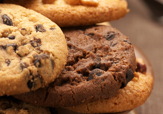 Cookies covergu edited 1