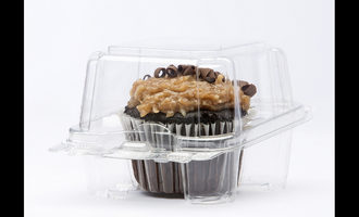 00852_simply-secure-single-serve-large-cupcake-container-1