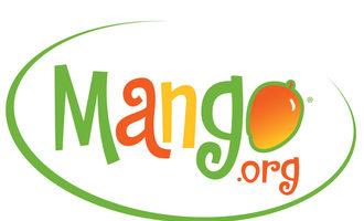 0108   mango