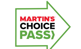 0120  choice pass