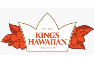0128   kings hawaiian
