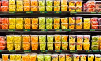 0201   cut produce
