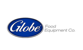 0204   globe food equipment co1