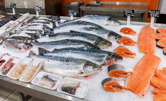 0223   seafood