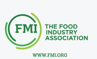 0224 fmi logo copy