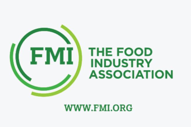 FMI_logo