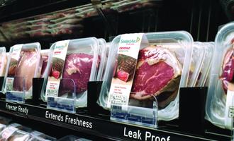 0224-leak-proof-packaging