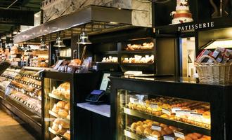0224 bakerysafety