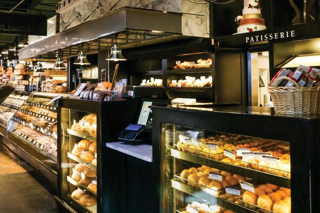 0224_bakerysafety