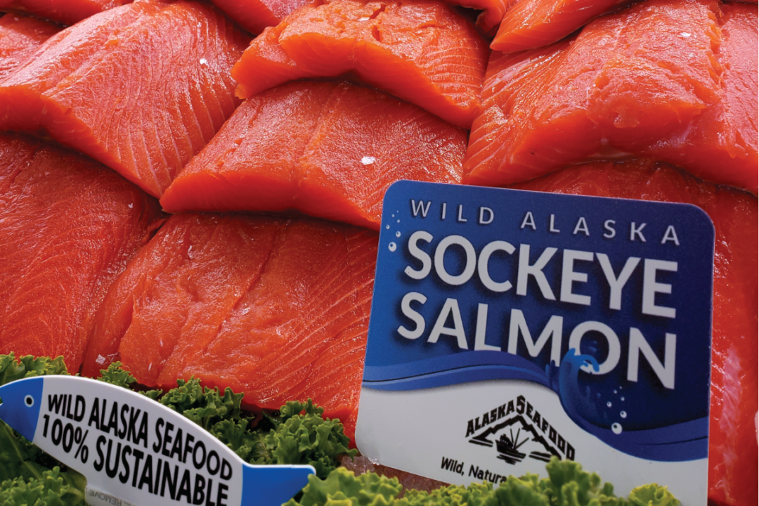 sustainability_salmon