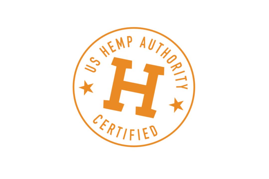 USDA-HempSeal