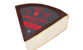 0226-schuman-cheese
