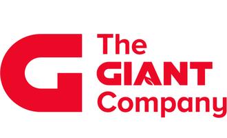 0228 giant