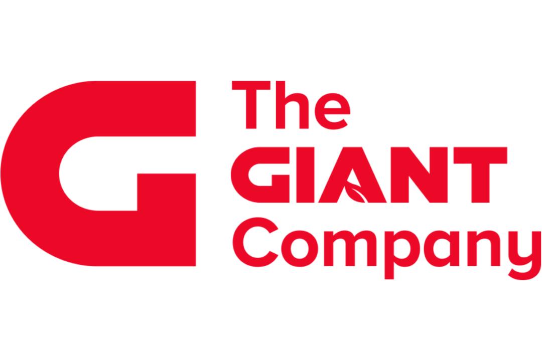 GIANT Company
