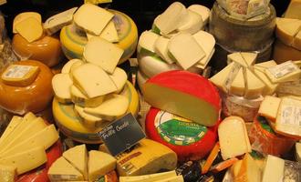 0301-cheese