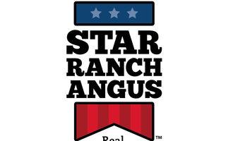 0302   star ranch