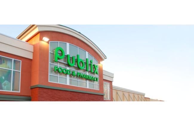 Publix_storefront