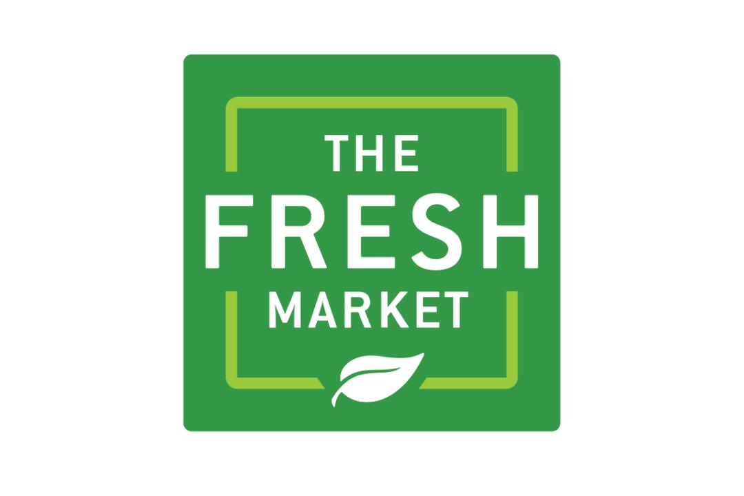 FreshMarketlogo
