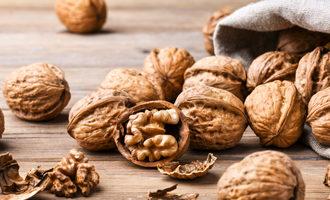 0304   walnuts