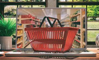 0310   online shopping