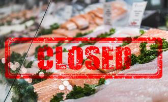 0320---closed-seafood