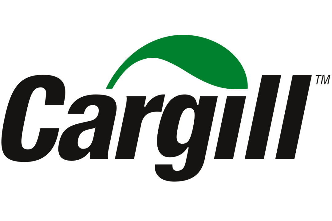Cargilllogo