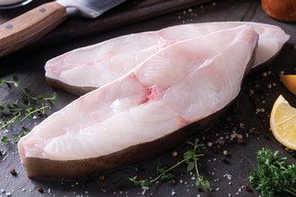 0325   seafood1