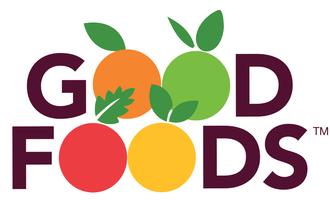 0325-goodfoodslogo