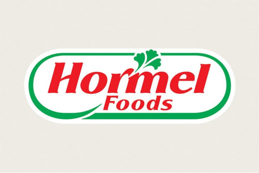 HormelLogo