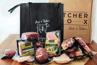 0329   butcherbox