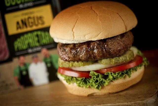 0331-burgerheader