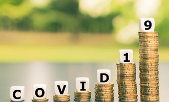 0401   covid financials2
