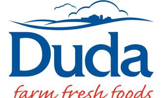 0401-dudafoods