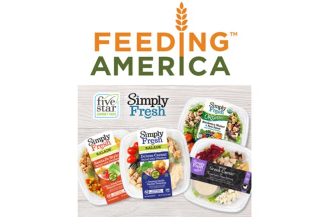 SimplyFresh-FeedingAmerica