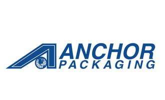 0413 anchorlogo