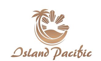 0416 islandpacific