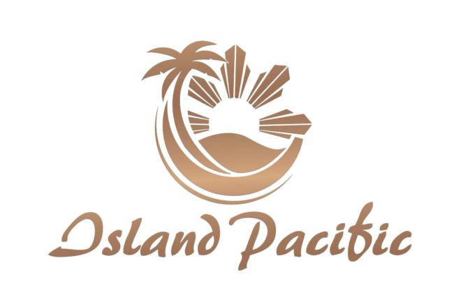 IslandPacificLogo