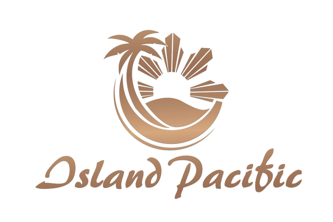 IslandPacificLogo
