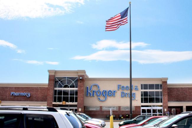 KrogerStore