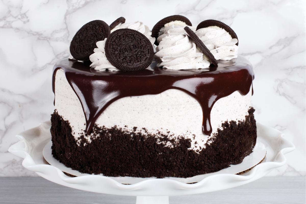 Torte u slici 0518-cakes