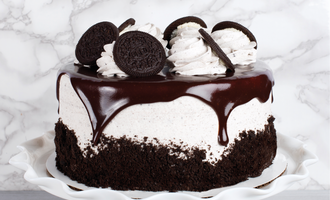 0518 cakes
