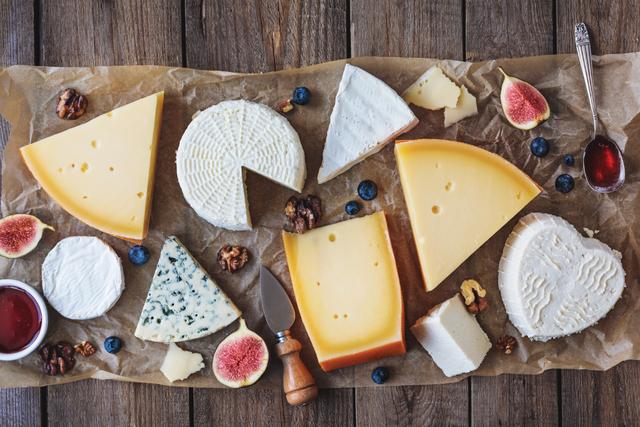 0527 cheese