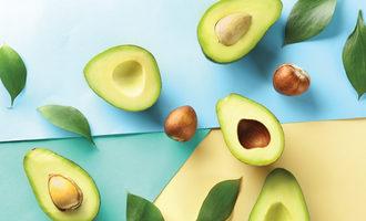 0617 avocado