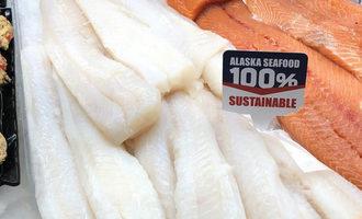 0618 seafood