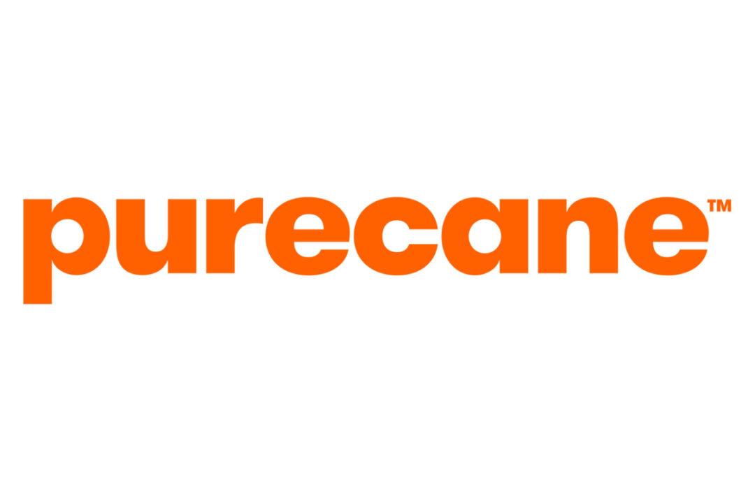 Purecane