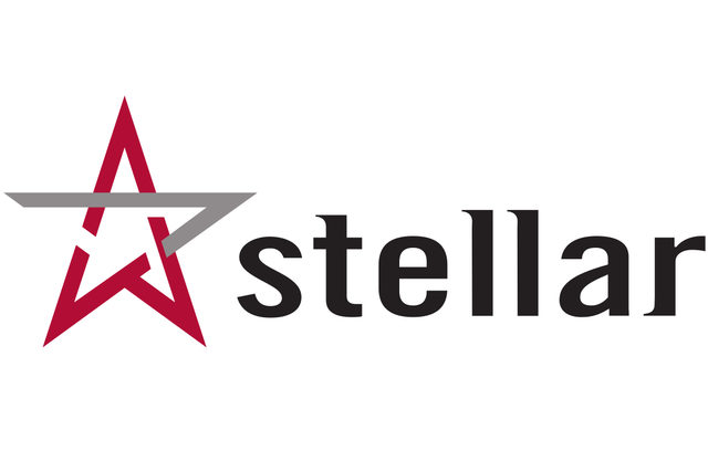 0702  stellar logo