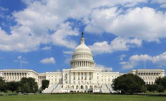 0707 legislation