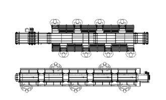 0708  conveyor
