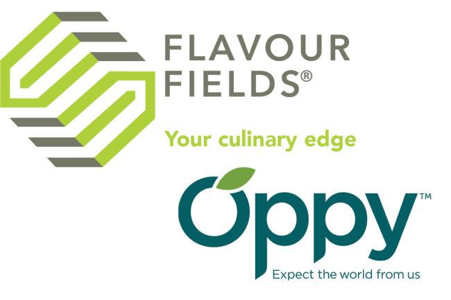 Oppy Flavour