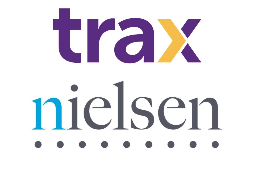 trax nielsen